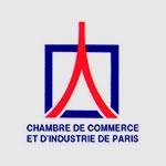La CCI de Paris, partenaire du R3iLab