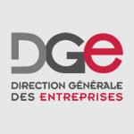 La direction générale des Entreprises (DGE) partenaire du R3iLab
