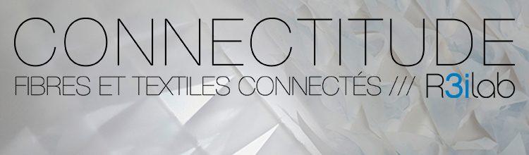 Connectitude_PREZ_750X220