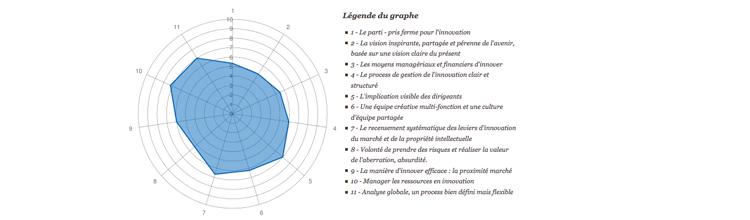 Impact_marche_Bandeau