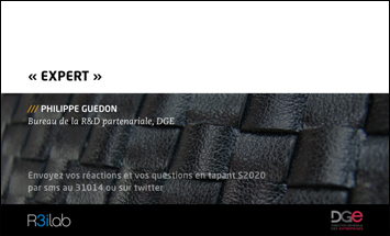 bercy_slides_guedon
