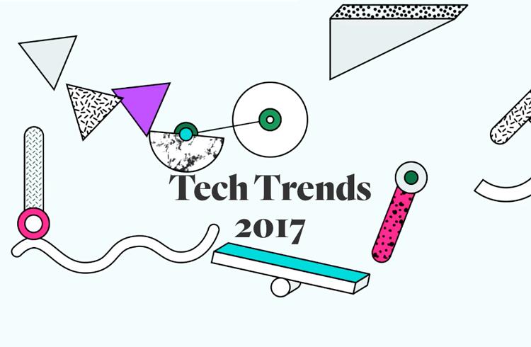 tech_trend_2017