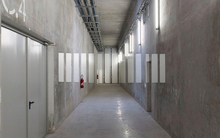 Centre Européen des Textile Innovant - Lille - Innovation Experience R3iLab