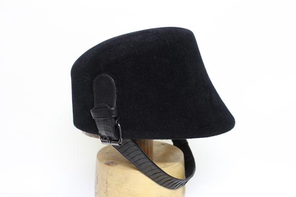 manu_maison-chanet_la-tour-chapeau-2