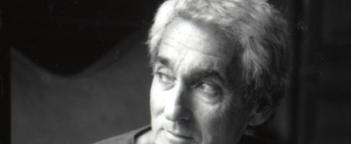 HENRI PLO + PATRICK FRECHE I Henri Plo, le spécialiste de la teinture et des apprêts textiles s'est associé à Patrick Frêche, le créateur de la marque PaP Loft Design By.