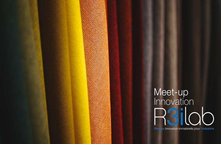 Meet-Up R3iLab